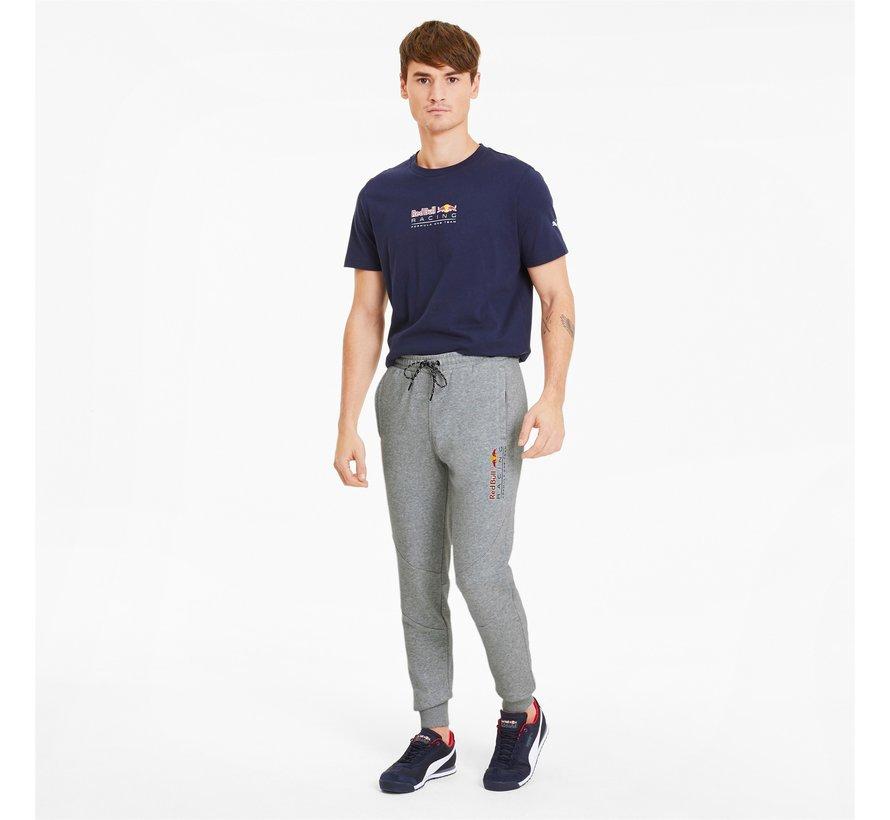 Redbull Sweat Pant Light Grey 20