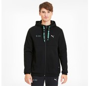 Puma Mercedes Sweat hoodie Black 20