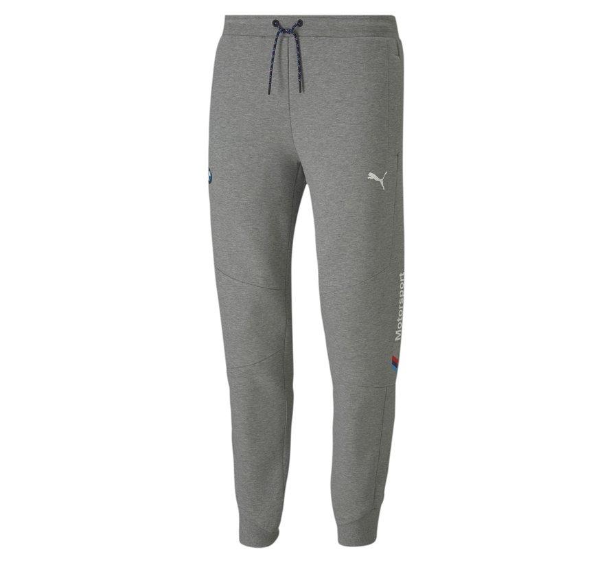 BMW Sweat Pants Gray 20