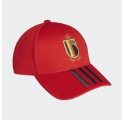 Adidas Beglium Cap E20