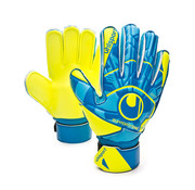 Uhlsport Radar Control Soft SF Blue/Yellow 20