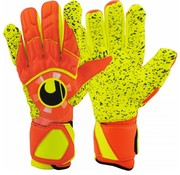 Uhlsport Dynamic Impulse Supergrip HN Orange 20