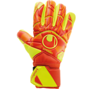 Uhlsport Dynamic Impulse Supersoft HN Orange 20