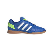 Adidas Top Sala Blue/White 20 JR
