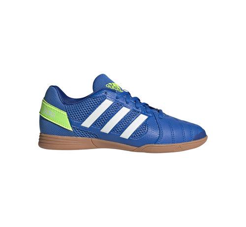 Adidas Top Sala Blue/White 20 JR