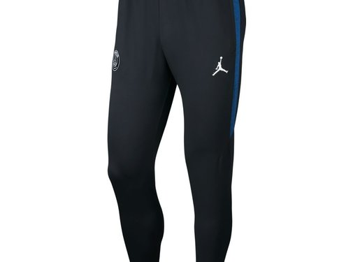 Nike PSG Training Pant Black/White 19/20