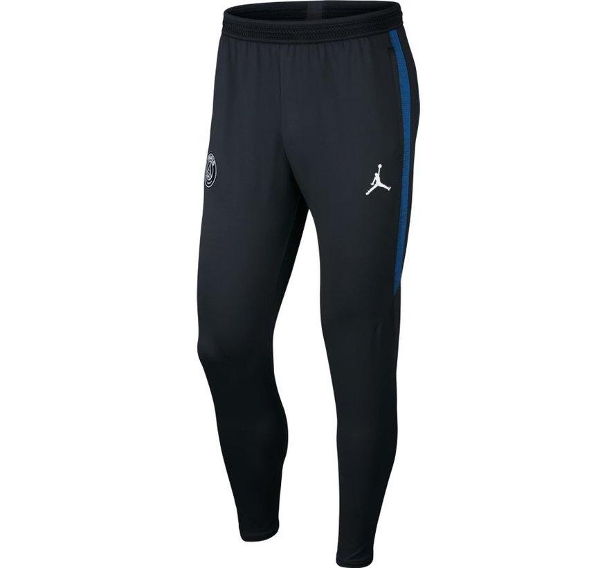 PSG Training Pant Black/White 19/20