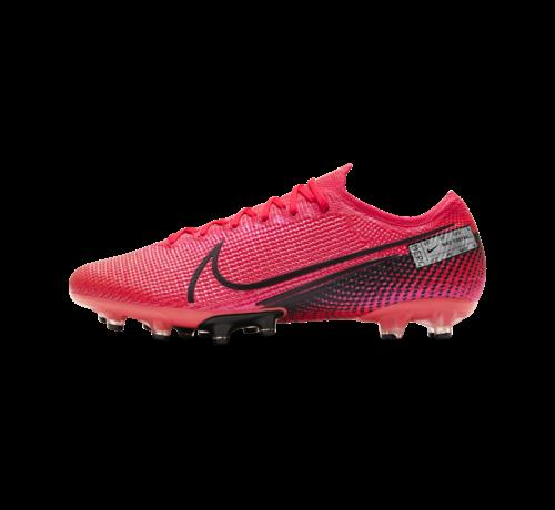 Nike Vapor Elite AG-Pro Flab
