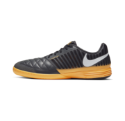 Nike Lunargato 2 Black/Orange