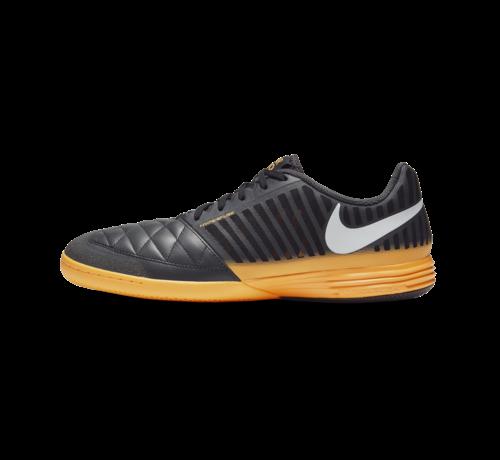Nike Lunargato 2 Black/Orange