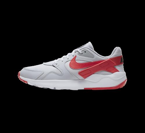 Nike LD Victory Grey 20