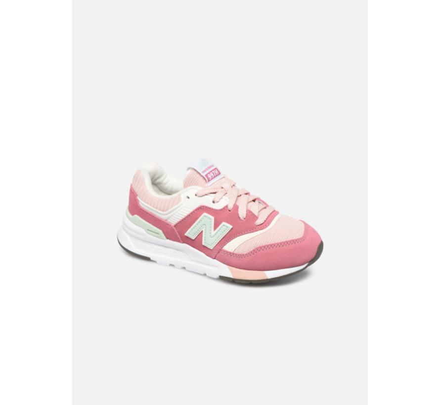 GR997 Gs Pink