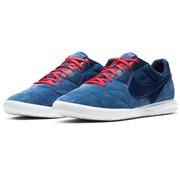 Nike Nike Premier Sala 2 Navy/Red