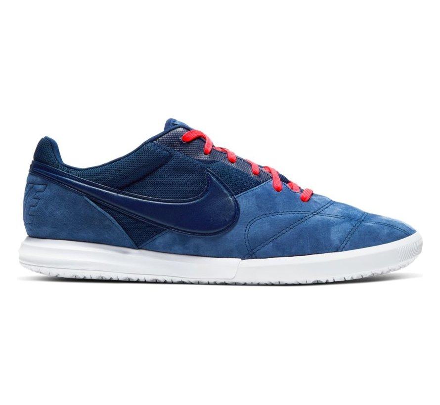 Nike Premier Sala 2 Navy/Red