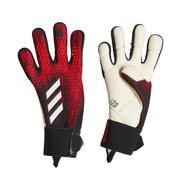 Adidas Predator Pro Gloves Junior Mutator