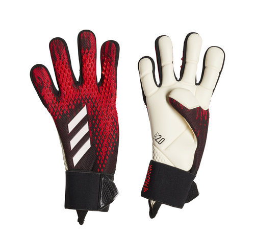 Adidas Predator Pro Gloves Junior Mutator