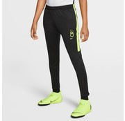 Nike CR7 Dry Pant Black/Yellow 20