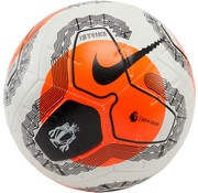 Nike Premier League Strike Ball 20