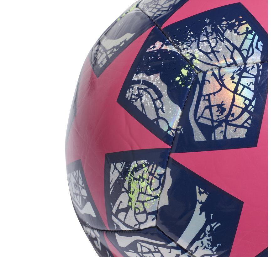 Finale Training Ball Intanbul 2020