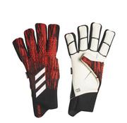 Adidas Predator Pro Fingersave Gloves Mutator20