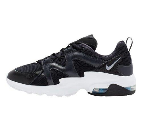 Nike Air Max Graviton Black/White/obsidian