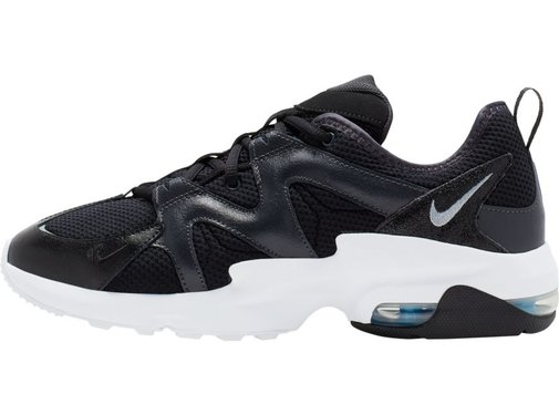 Nike Air Max Graviton Black/White/obsidian