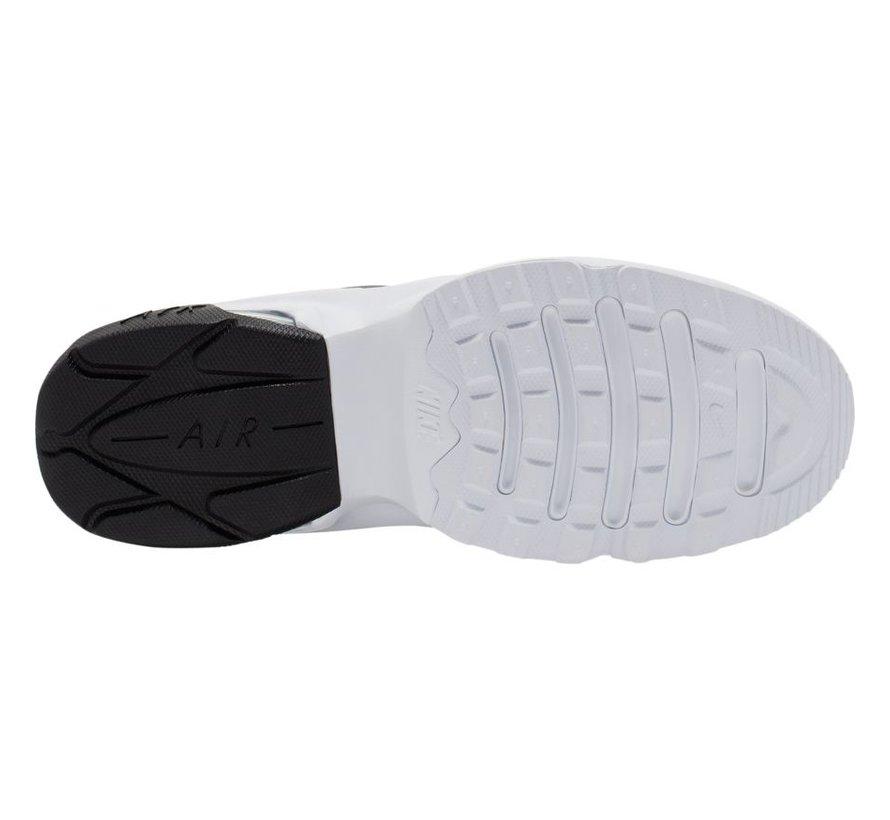 Air Max Graviton Black/White/obsidian