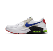 Nike Air Max Excee White/Blue
