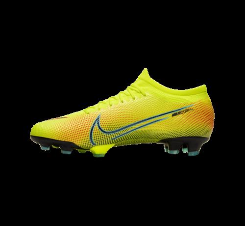 Nike Vapor MDS FG Yellow