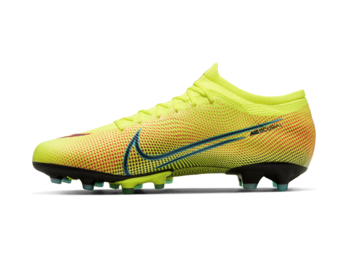 Nike Vapor MDS AG Yellow