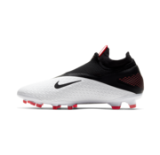 Nike Phantom Vision Pro 2 FG Vision P