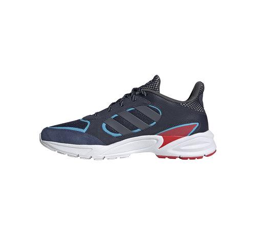 Adidas 90s Valasion Navy/Red