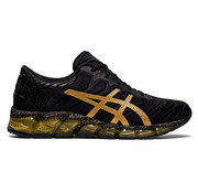 Asics Gel Quantum 360 Black/Gold 20