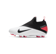 Nike JR Phantom Vision 2 Academy DF FG/MG