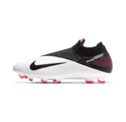 Nike Phantom Vision 2 Elite DF FG