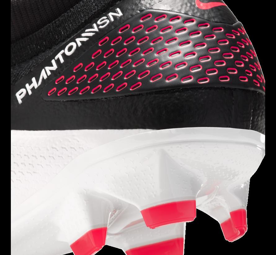 Phantom Vision 2 Elite DF FG