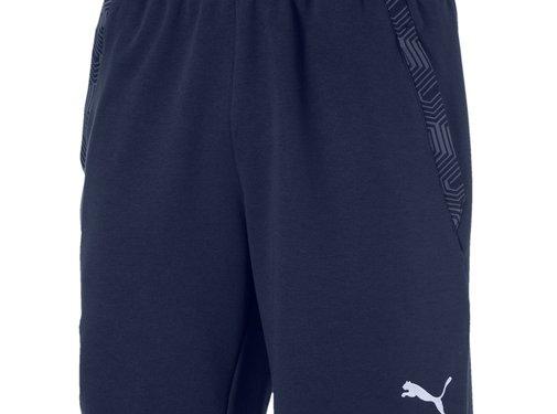 Puma Italia Casuals Shorts Euro20