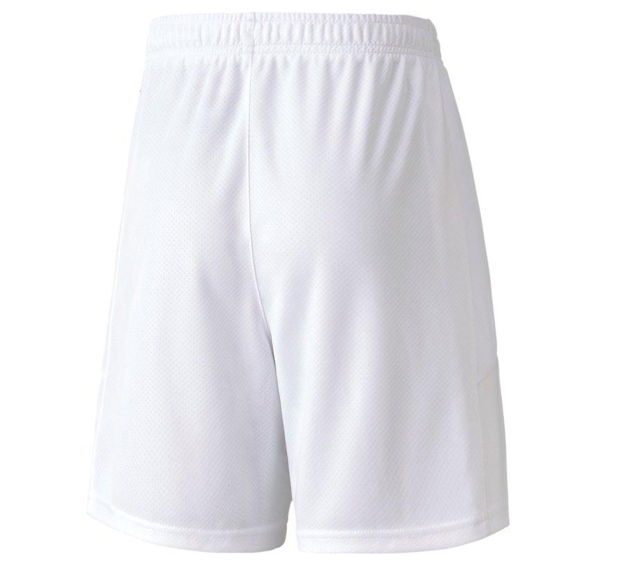 JR Italia Home & Away Shorts Euro20