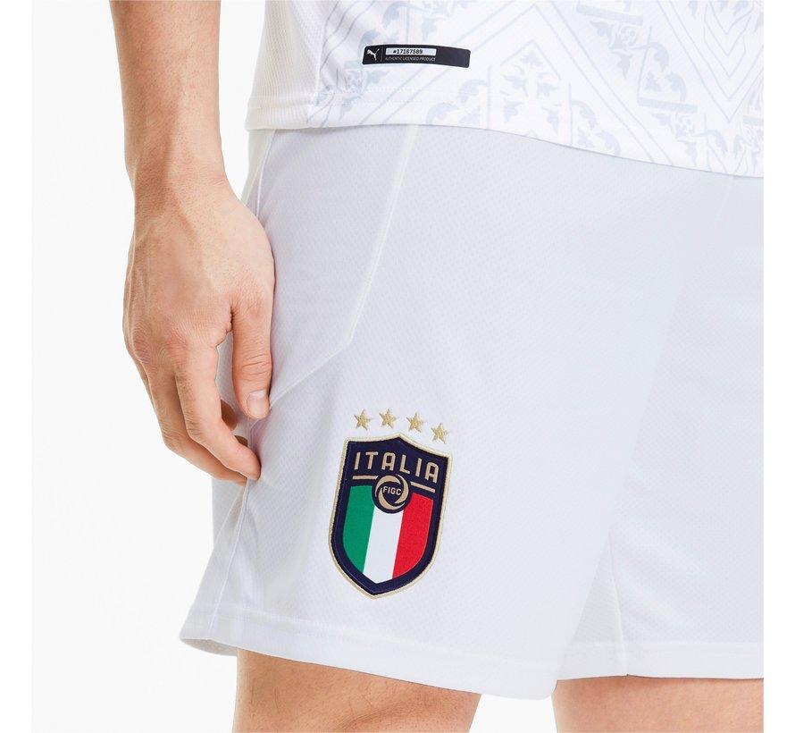 Italia Home & Away Shorts Euro20