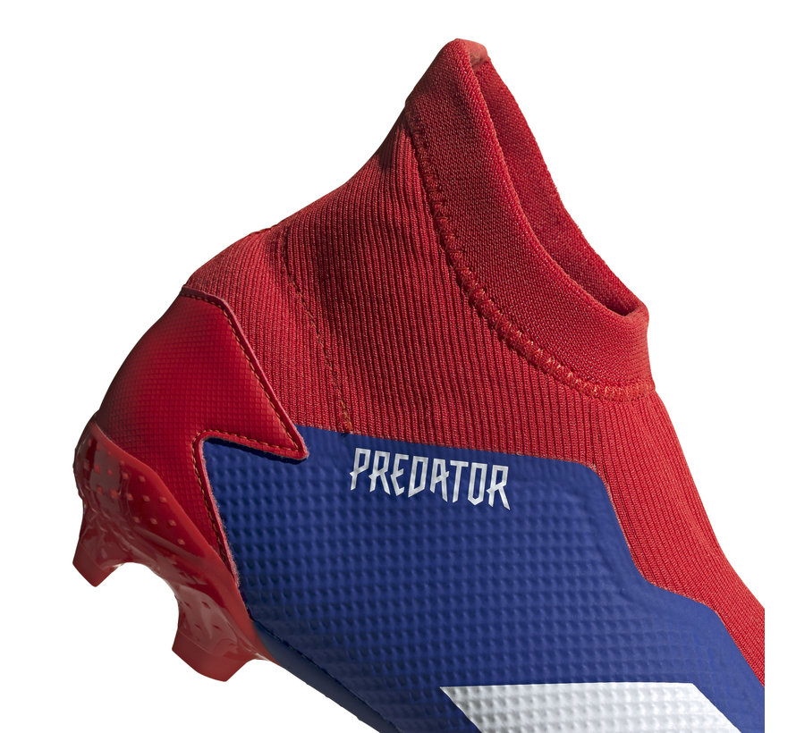 Predator 20.3 LL FG Tormentor