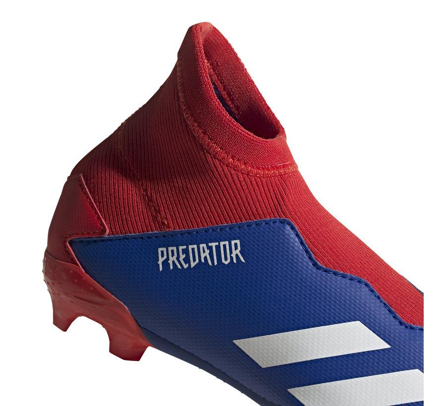 Predator 20.3 LL FG Junior Tormentor