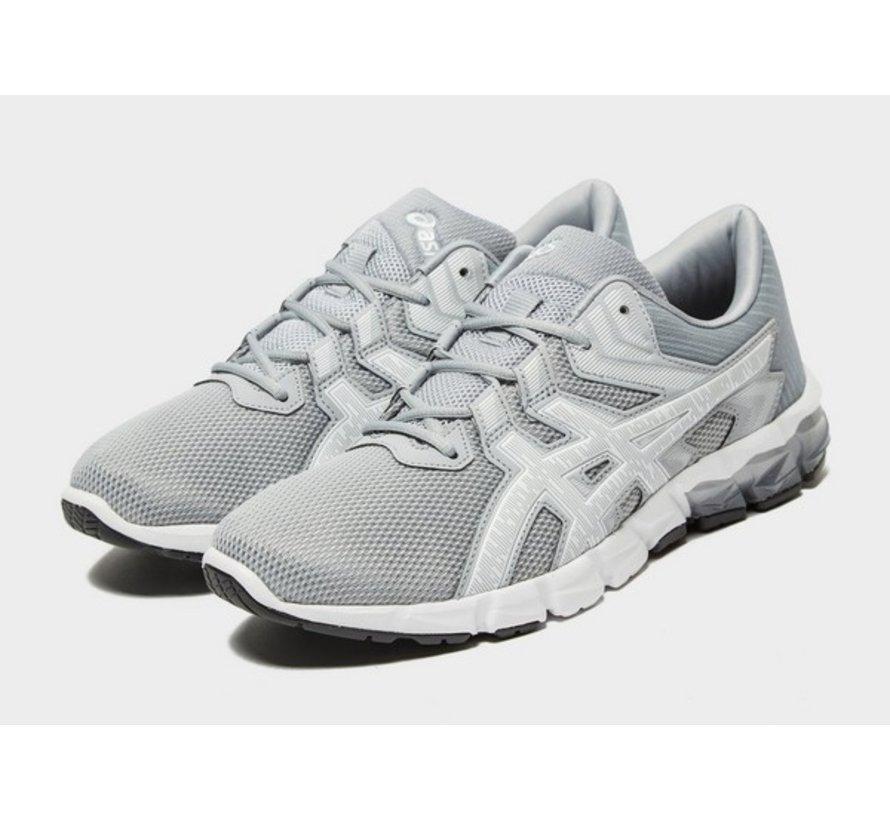 Gel Quantum 90 2 White/Grey