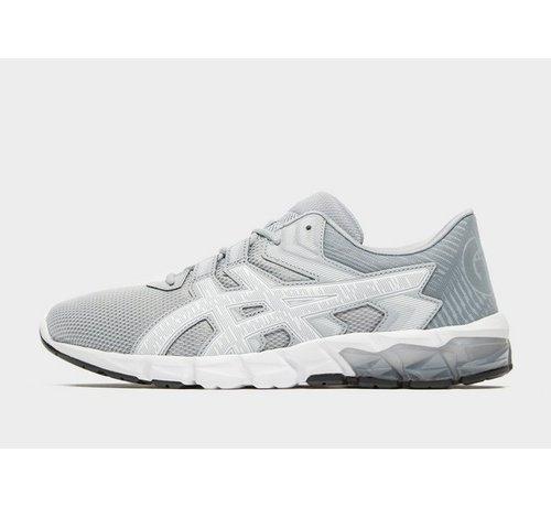 Asics Gel Quantum 90 2 White/Grey