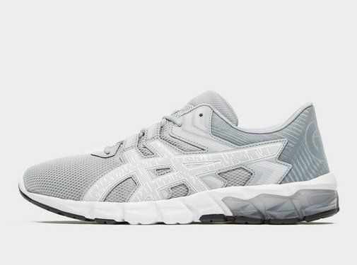 Asics Gel Quantum 90 2 White/Grey