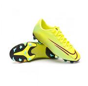Nike JR Vapor Academy MDS FG/MG Yellow