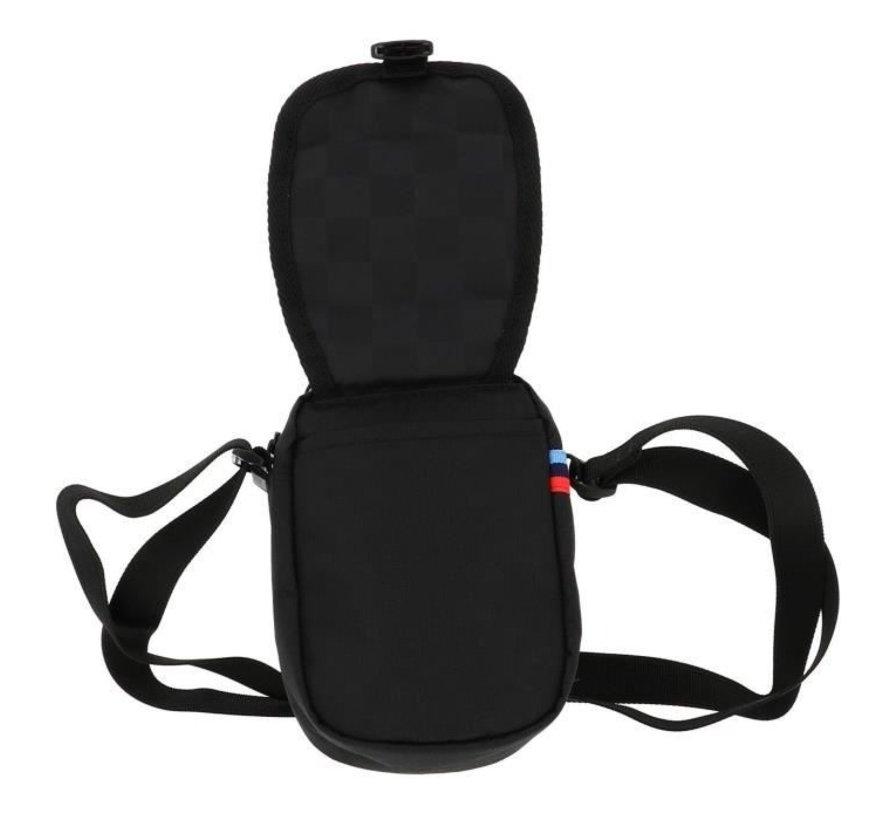 BMW Portbale Bag Black