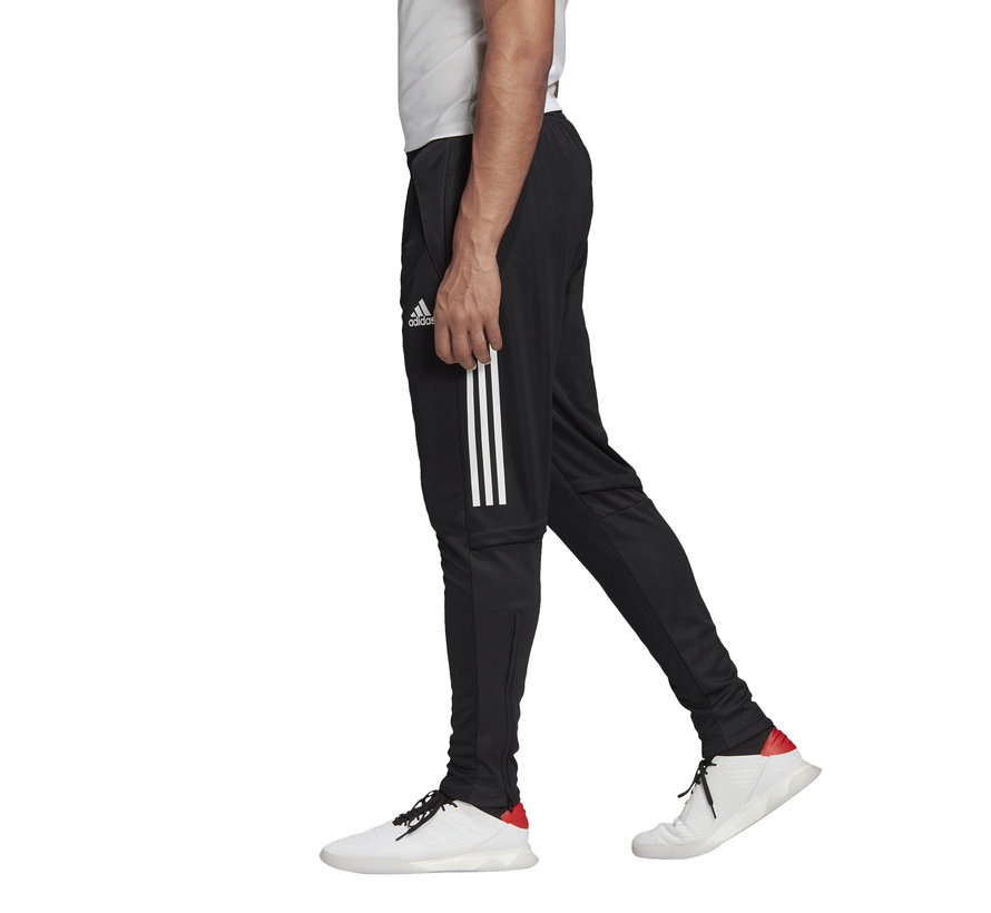 Condivo20 Training Pant Black