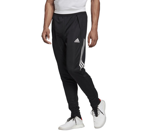 Adidas Condivo20 Training Pant Black
