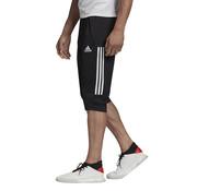 Adidas Condivo20 3/4 Pant Black