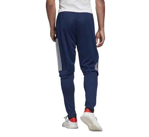 Adidas Condivo20 Training Pant Navy